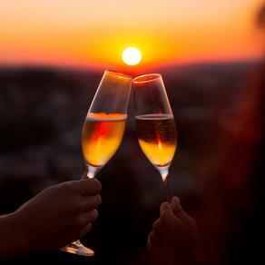 Dia do vinho brasileiro: um Dia do Vinho para brindar como, onde e quando puder
