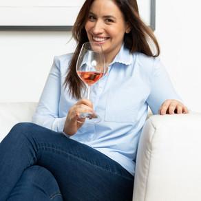 Três vinhos românticos para o Dia dos Namorados