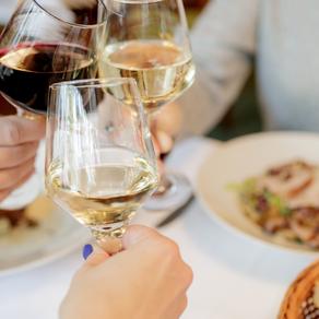 Dia do Vinho: Restaurantes oferecem dose dupla em celebração a data