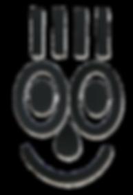 OKIDZO EMOTION PUZZLE SET