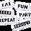Thumbnail: Words Puzzle Set