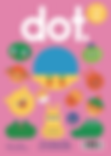dot COVER 2019-1.png