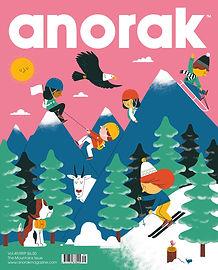 Anorak Issue 49 Cover_edited.jpg