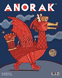ANORAK  COVER 2019-1  .png