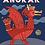 Thumbnail: Anorak - Dragon (Issue 48)