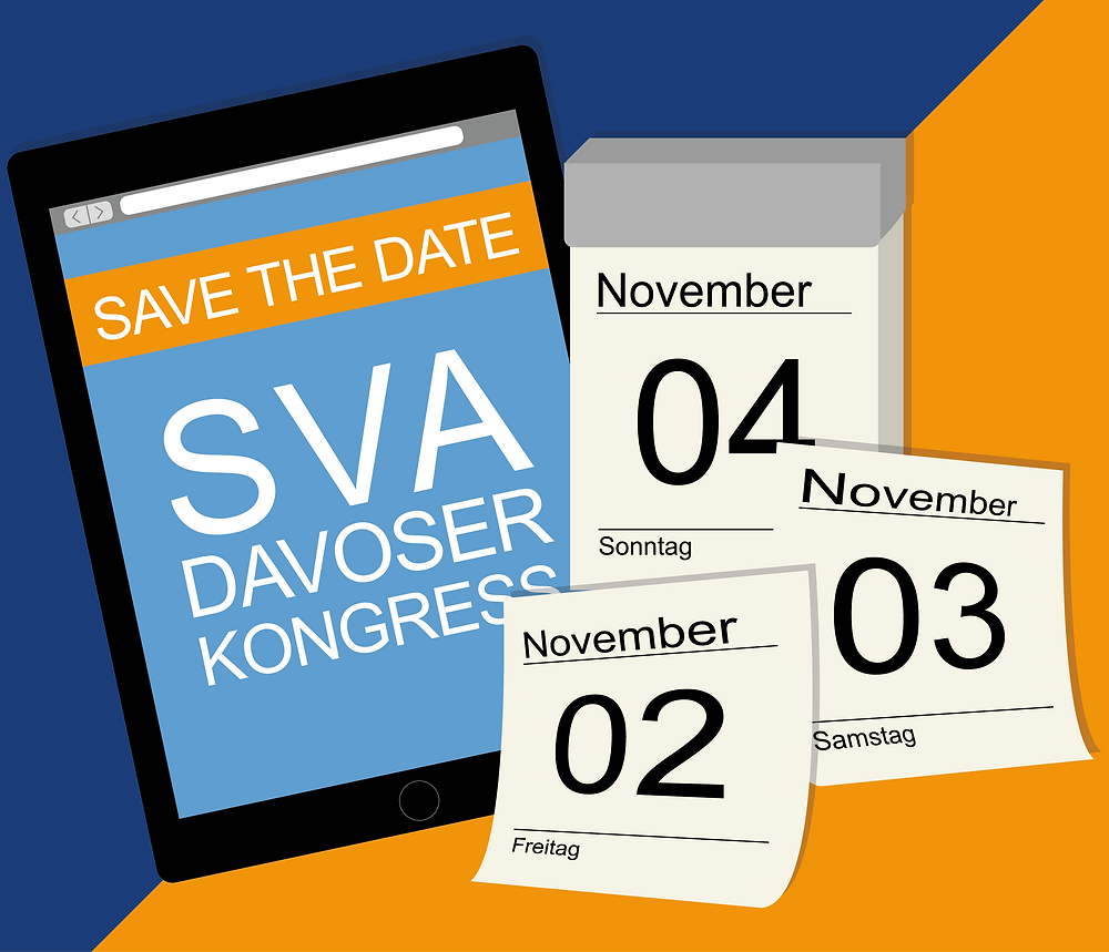 Bild-SVA-Davoser-Kongress-Save-The-Date