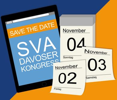 SVA - Davoser Kongress