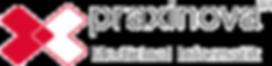 Praxinova_Logo.png