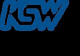 KSW-2-zeilig-cmyk.png