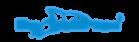 Blue Dolphin taśmy narzędzia