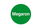Megaron gips chemia budowlana