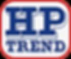 HP TREND instalacje wewnętrzne