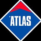 Atlas chemia budowlana