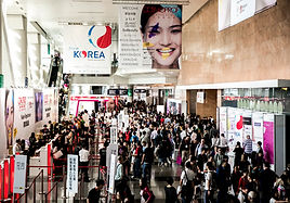 展示会中国の美容展示会CBEかCosmoprof Asia.jpg