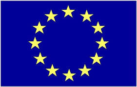 EU logo.jpeg