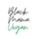 Black Mama Vegan Logo.png