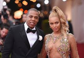 Jay-Z is To Produce New Thriller (Forty Acres)