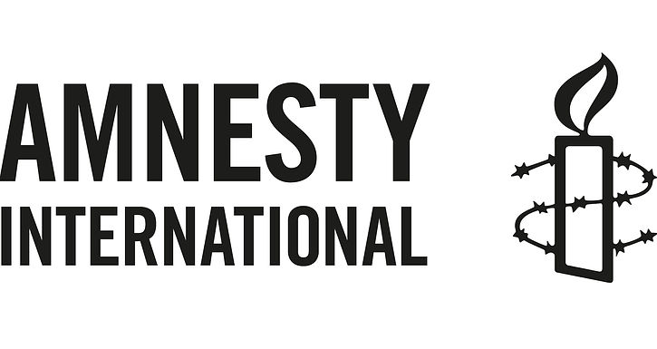 ENG_Amnesty_logo_CMYK_white.jpg