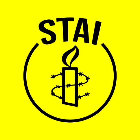 STAI-yellow.png