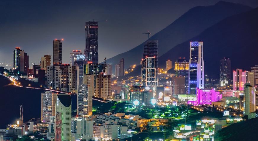 MONTERREY-MEXICO.jpg