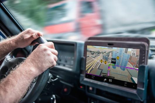 sygic-insight-mobile-data-screenshot-1.j