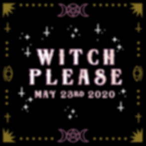 WITCH_PLEASE.jpg