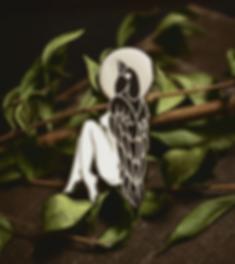 Screenshot_2020-01-21_Manière_Noire_Shop