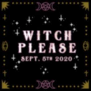 WITCH_PLEASE redate.jpg