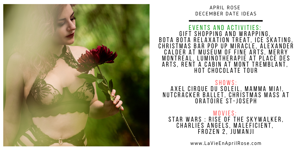 April Rose December Schedule(1).jpg