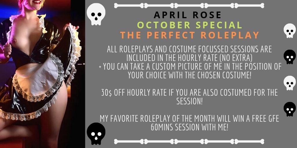 April Rose October Schedule(3).jpg