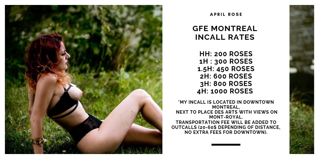 April Rose October Schedule(8).jpg