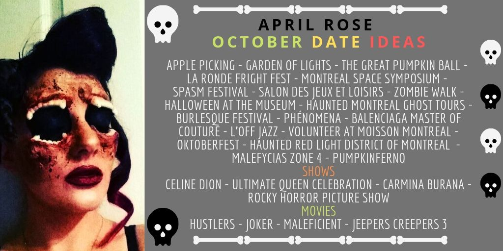 April Rose October Schedule(2).jpg
