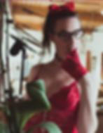 Screenshot_2019-10-12 Stephie Scarlet -
