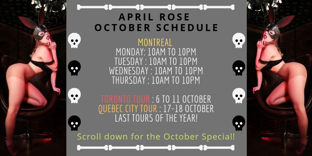 April Rose October Schedule(1).jpg