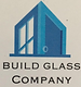 Build Glass Company