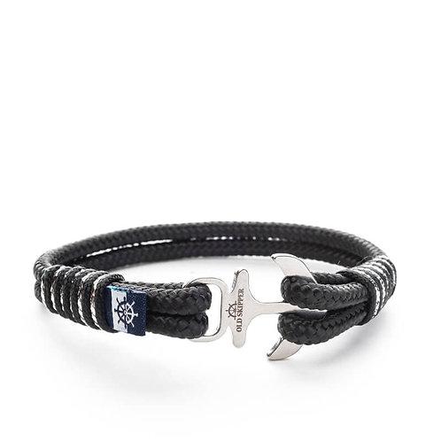Bracelet - Nautical Rope