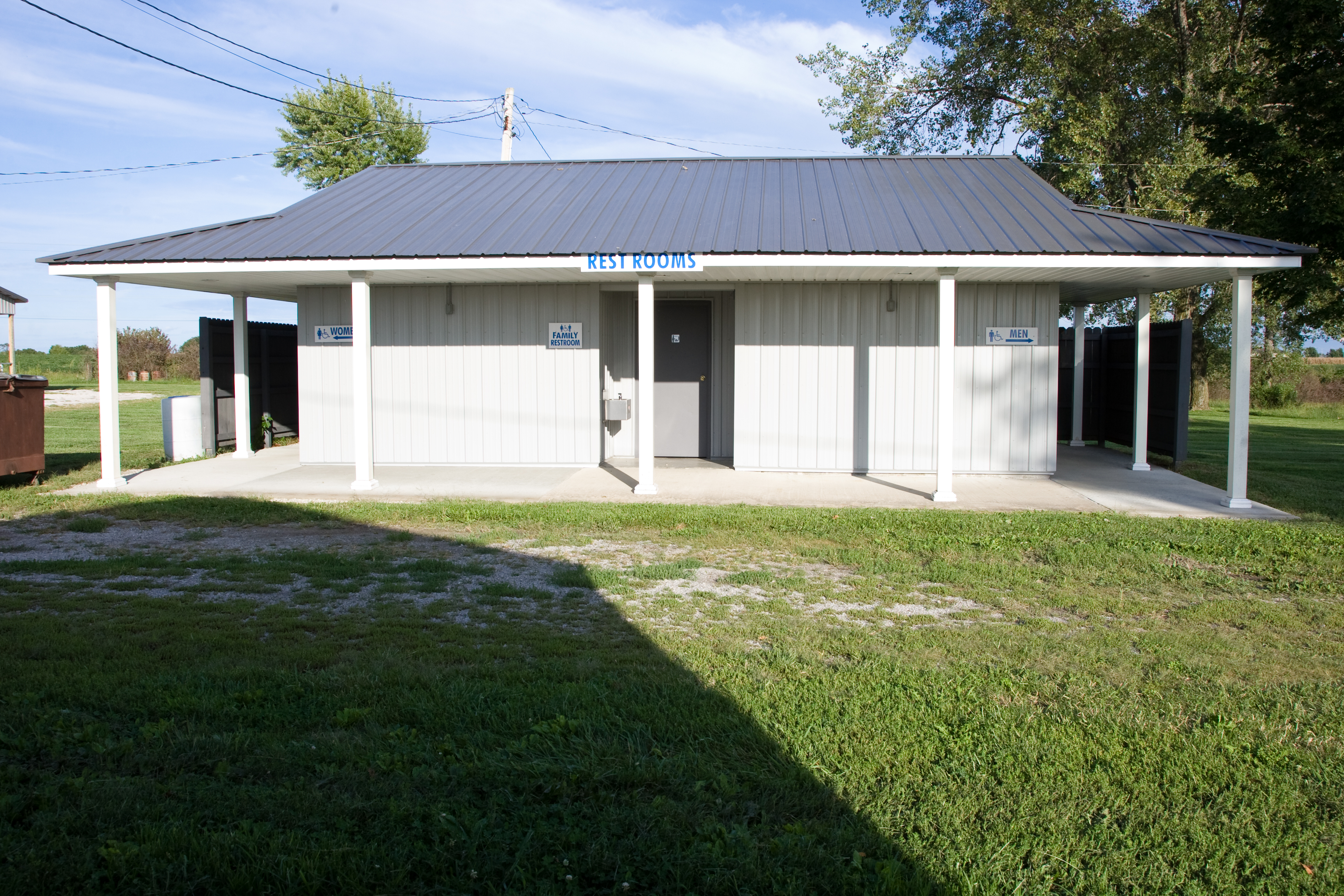Saline Co Fairgrounds_0052