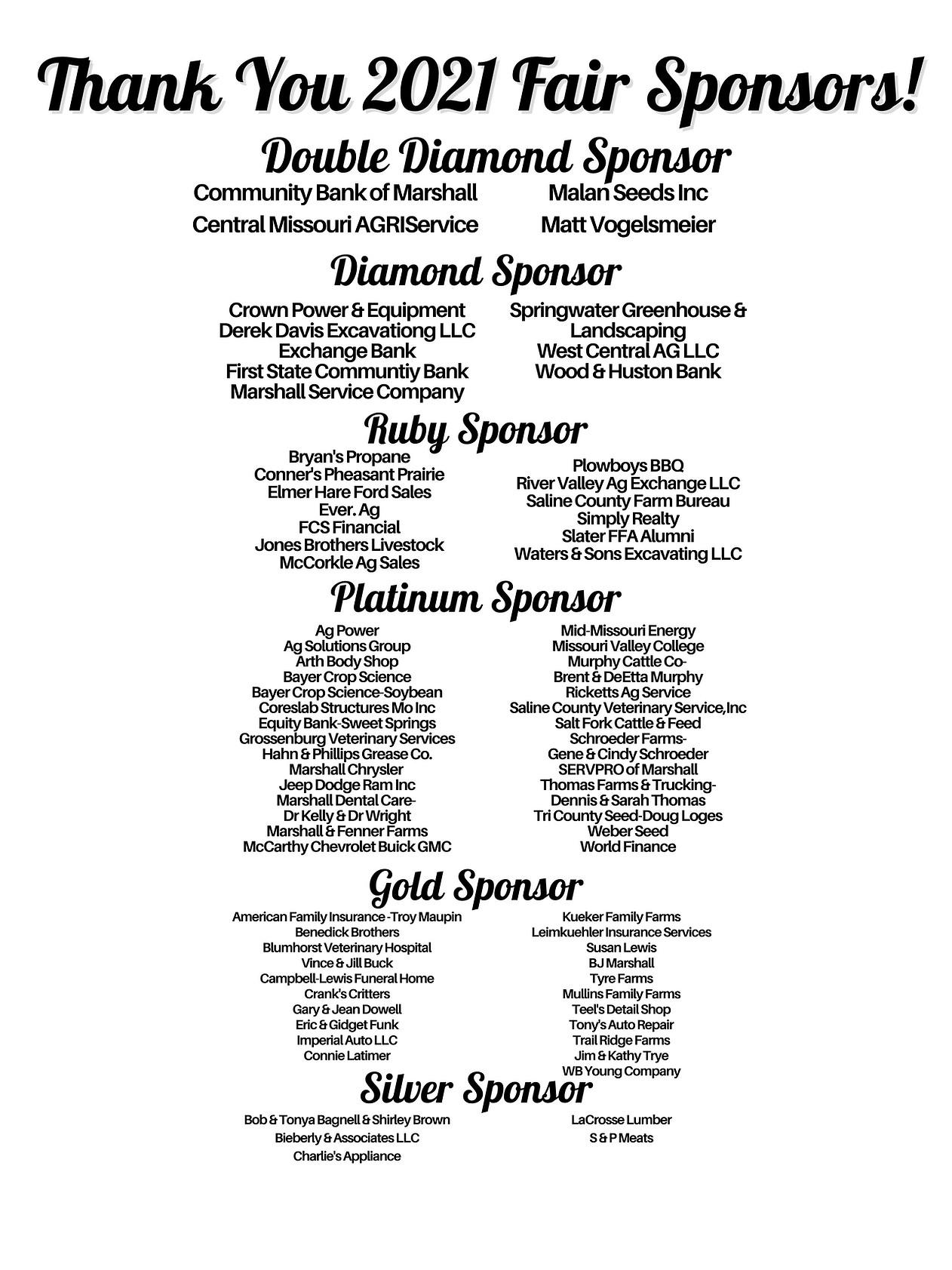 All Fair Sponsors.jpg