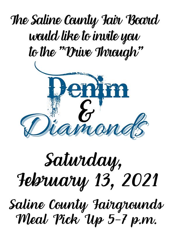 Copy of Denim & Diamonds Invite 2021.png
