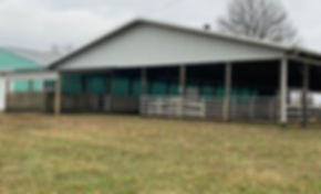 Cattle Barn.jpg