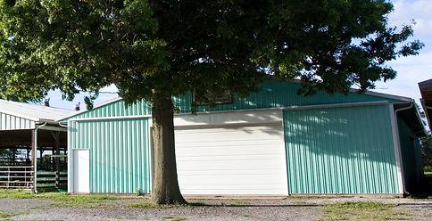 Saline Co Fairgrounds_0056_edited.jpg