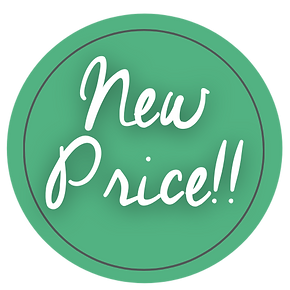 New Price.png