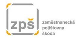 zps_logo.jpg
