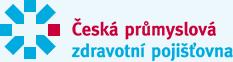 logo-cpzp.png