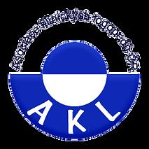 Logopedie prostejov