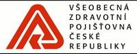 VZP_00.jpg