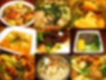 на страницу (повар)(1).jpg
