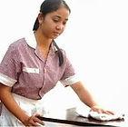 филиппинки домработницы.jpg