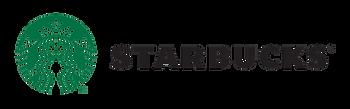 PNGPIX-COM-Starbucks-Logo-PNG-Transparen
