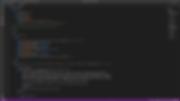 Desktop Screenshot 2018.11.14 - 16.16.09